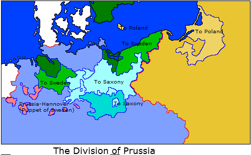 File:Treaty of Dresden.png