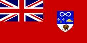 AssiniboiaDominionFlag