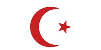 Caliphate of England (Emir John)