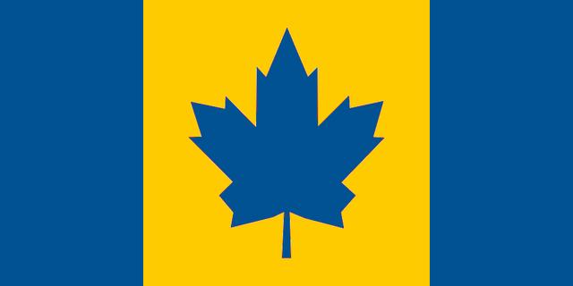 File:Flag of Skövde (SM 3rd Power).png