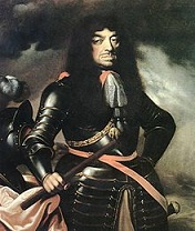 File:Johan V.jpg