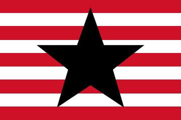 File:Libertad Flag.png