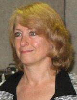 Mary Ruwart 2008