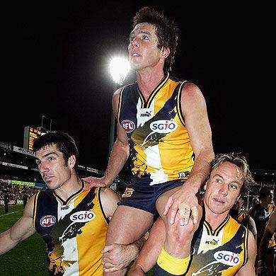 File:West Coast 2004 grand final.jpg