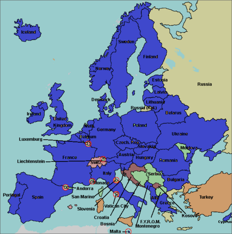 File:EU Members Ascent1967.png