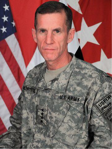 File:Gen. Stanley McChrystal USFOR-Y.jpg