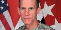 Stanley A. McChrystal (SIADD)