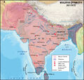 Mauryan-empire-map.jpg