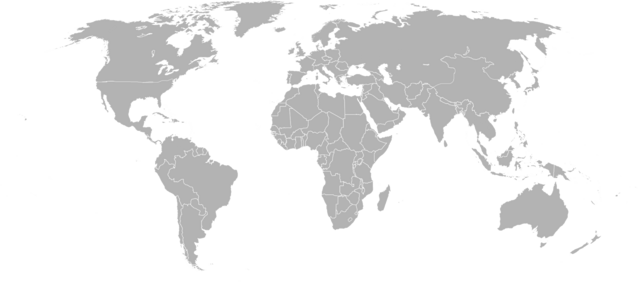 File:Pax Americana World Map.png