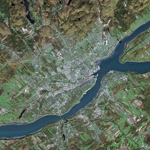 File:Quebec SPOT 1035.PNG