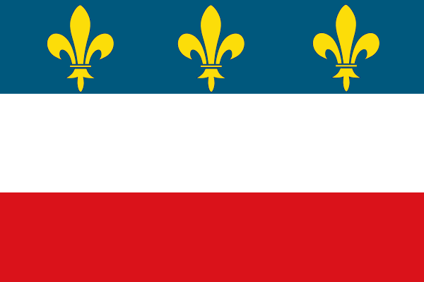 File:Azores french flag.png