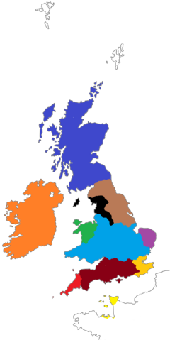 File:British Isles 1503.png