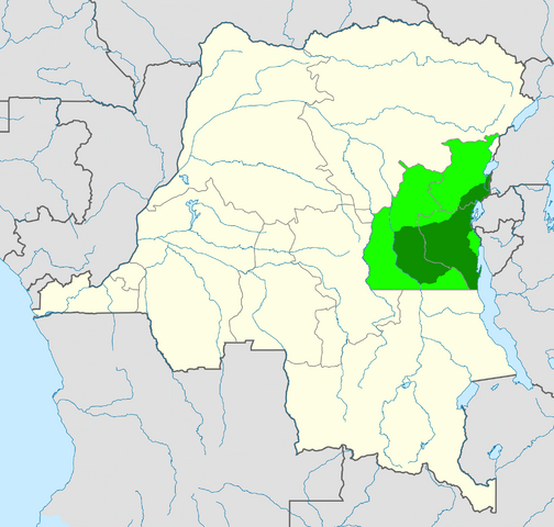 File:Kivuan Republic.png