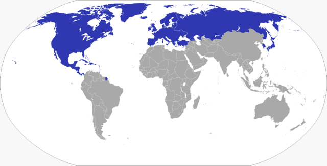 File:Northern Defense Coalition.png
