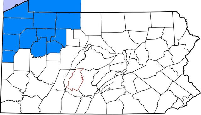 File:Pennstatemap.png