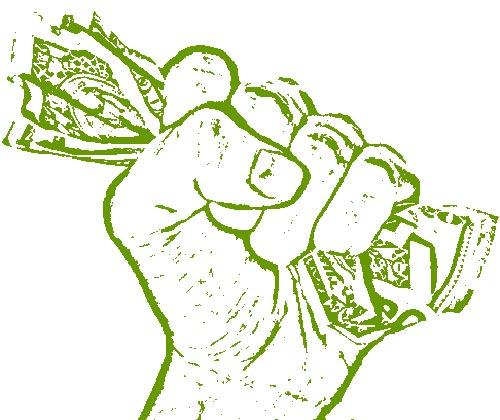 File:Pink Money Power logo.jpg