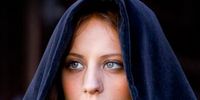 Sylvia Valorum (Great Empires)