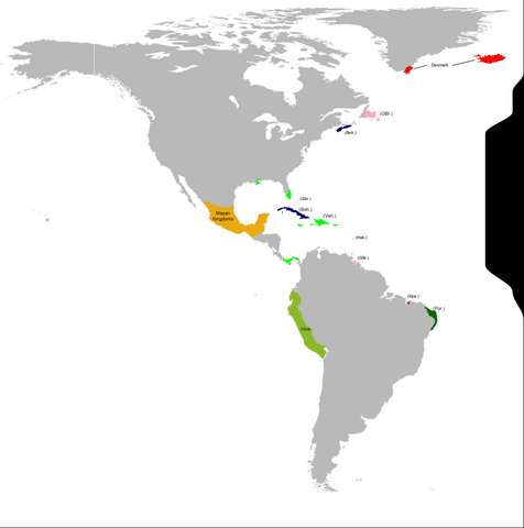 File:1501-Americas.png