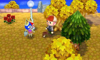 File:Animal Crossing New Leaf.jpg
