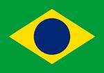 Brasilban.png