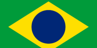 Brazil (Parallel Brazil)