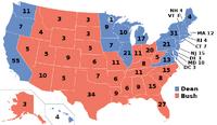 ElectoralCollege2004