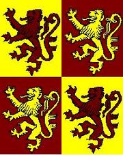Glyndwr2
