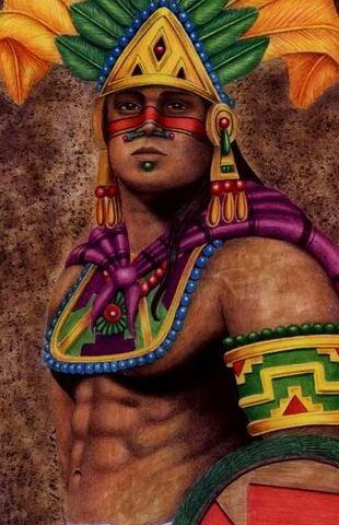 File:Moctezuma II.jpg