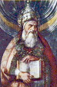 File:Pope Pius I.jpg