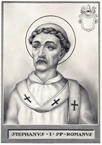 File:Pope Stephen I.jpg