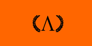 File:Sparta (Kingdom).jpg