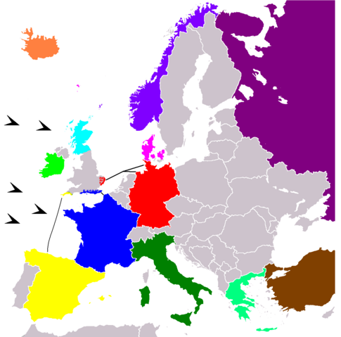 File:Ukend europe condition.PNG