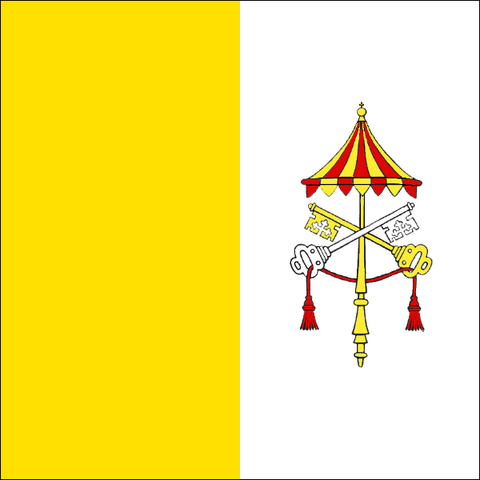 File:Vatican sede vacante 83DD.PNG