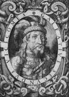 Visconti, Galeazzo II