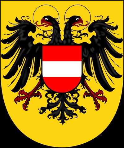 File:Austrian CoA (Nat. 1848).png