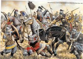File:Battle of Meolo 2.jpg