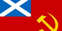 Socialist Scotland (Regnum Bueno)