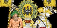 Silesia (Principia Moderni III Map Game)