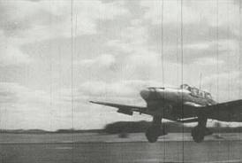 File:Stuka towards britain be back by '11.jpg
