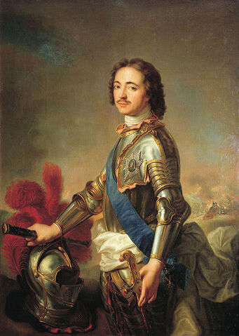 File:Петр 1 1682-1725 .jpg