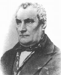 File:-G S Batenkov до 1863.jpg