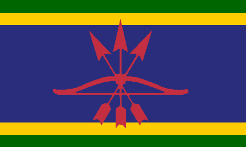 File:Arrow flag.png