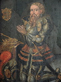 File:Bjorn I Denmark (The Kalmar Union).png