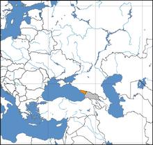 Europe location ABX