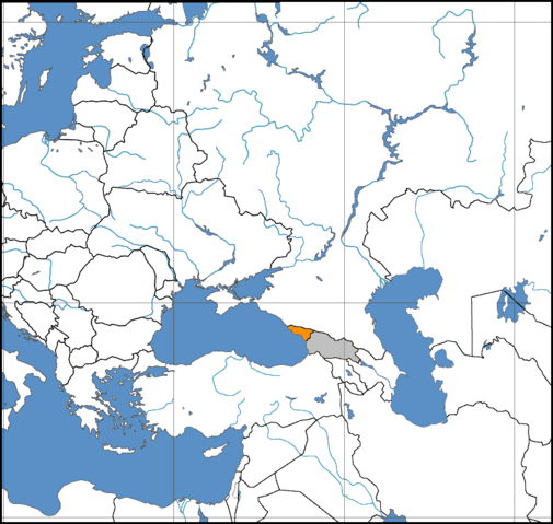 File:Europe location ABX.png