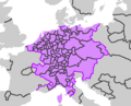 Holy Roman Empire in 1517.png