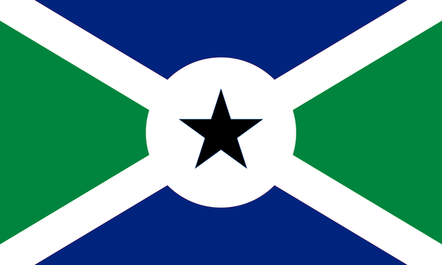 File:NewSonghaiFlag.png