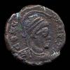 Visigothic Coinage