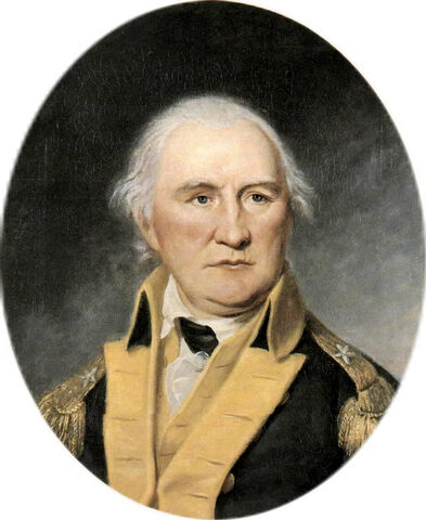 File:Daniel Morgan.jpg