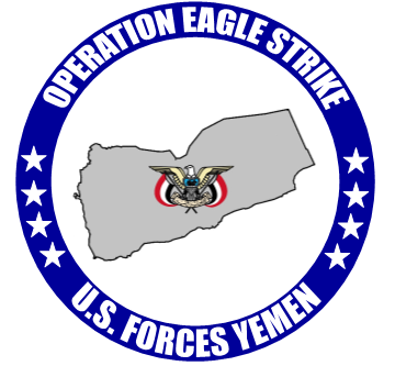 File:Operation Eagle Strike.png